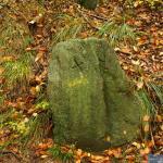 Kamień na Grabowcu