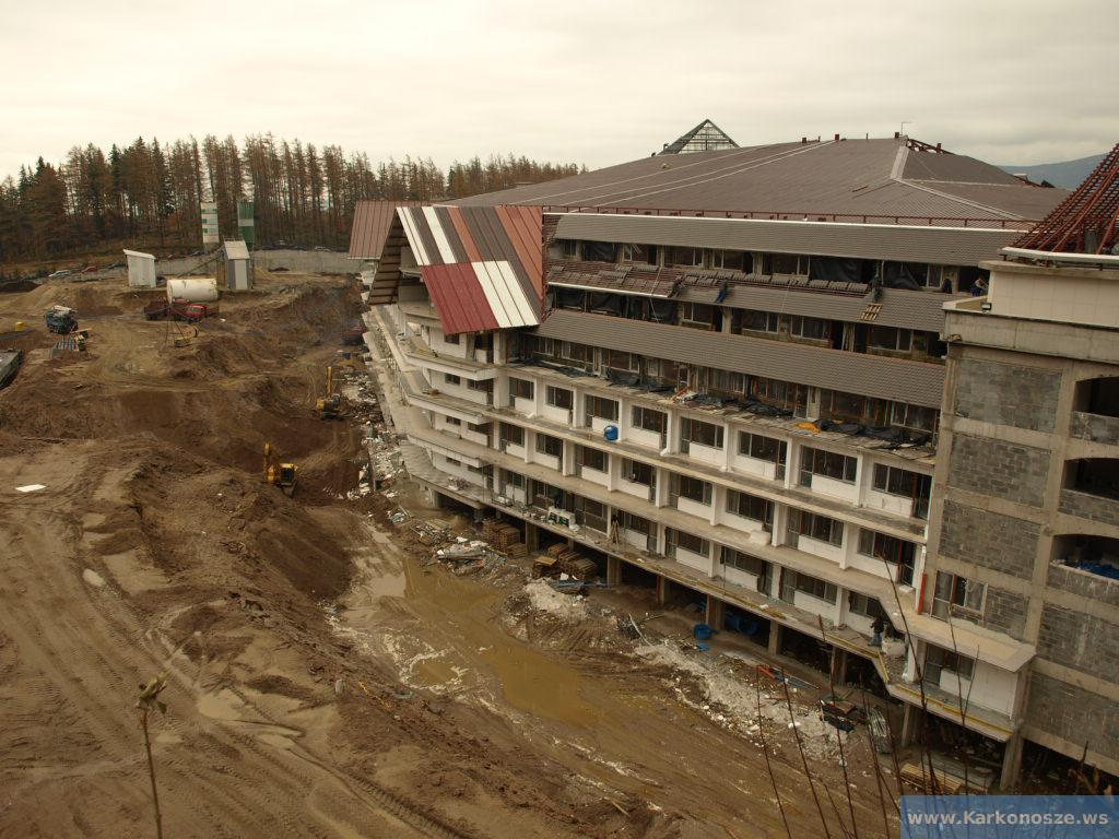 Hotel_Golebiewski_Karpacz_57.JPG