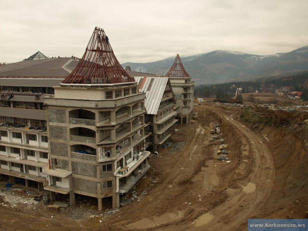 Hotel_Golebiewski_Karpacz_60.jpg.JPG