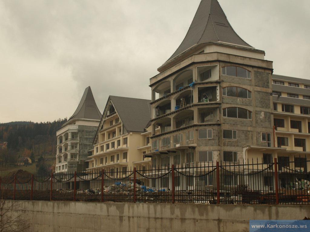 Hotel_Golebiewski_Karpacz_67.jpg.JPG