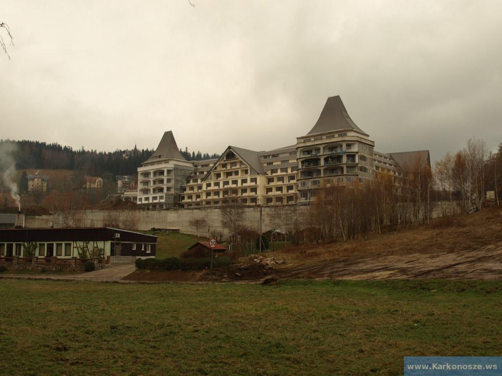 Hotel_Golebiewski_Karpacz_68.jpg.JPG
