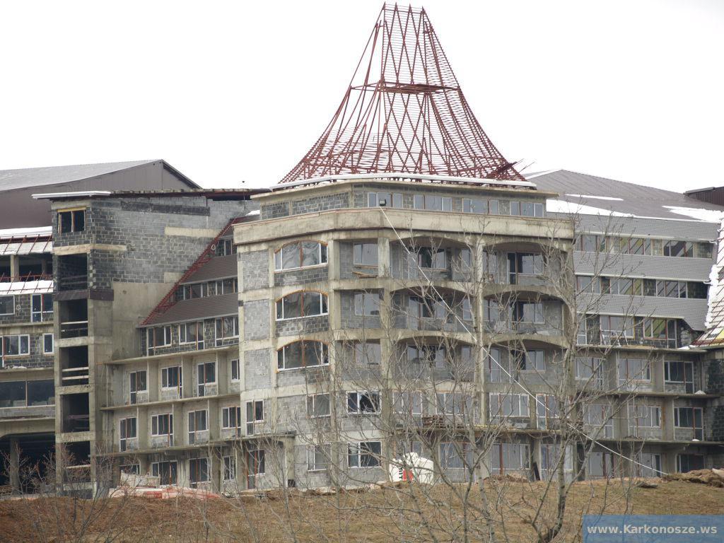 Hotel_Golebiewski_1.jpg.JPG