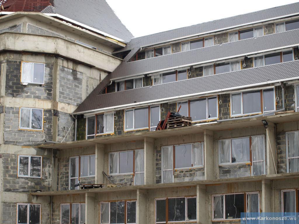 Hotel_Golebiewski_14.jpg.JPG