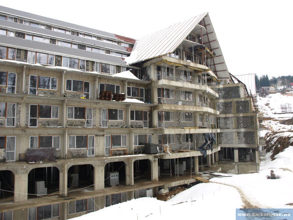 Hotel_Golebiewski_19.jpg.JPG