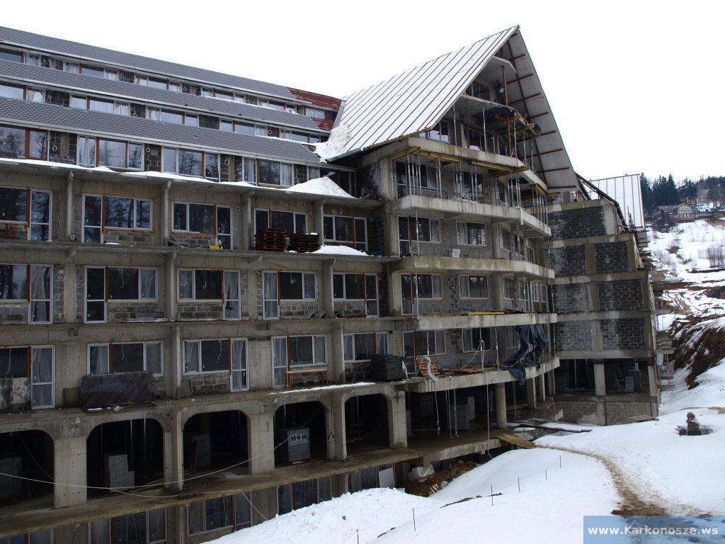 Hotel_Golebiewski_20.jpg.JPG