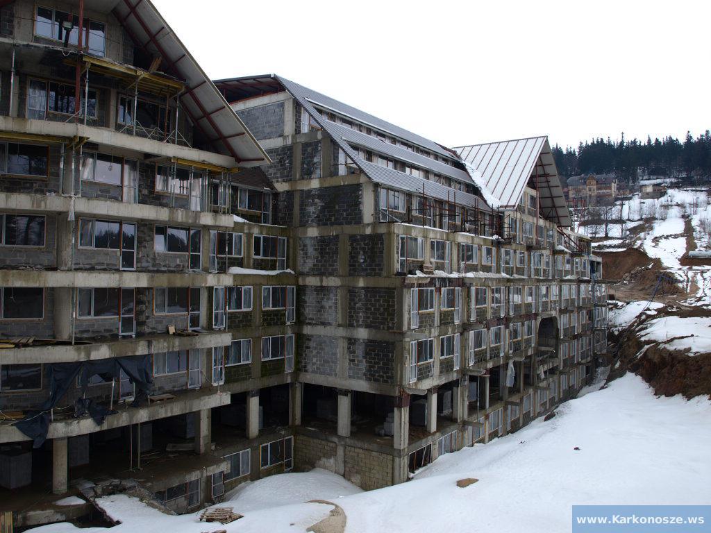 Hotel_Golebiewski_22.jpg.JPG