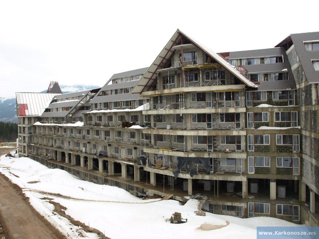 Hotel_Golebiewski_26.jpg.JPG