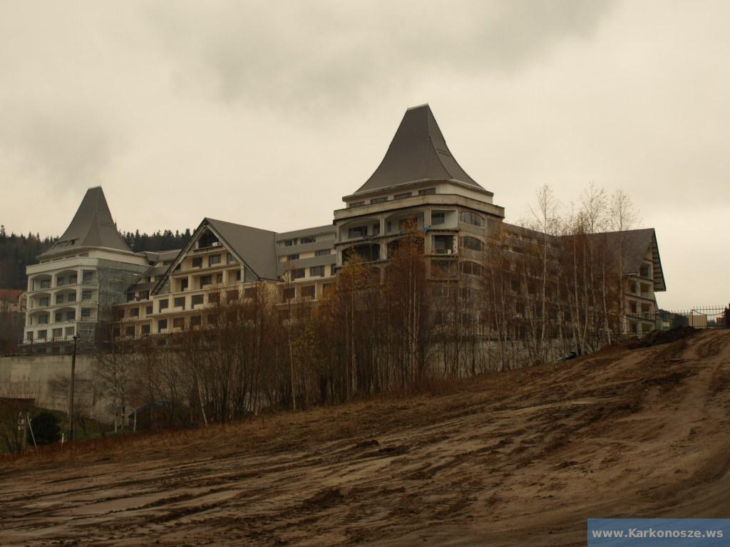 Hotel_Golebiewski_31.jpg.JPG