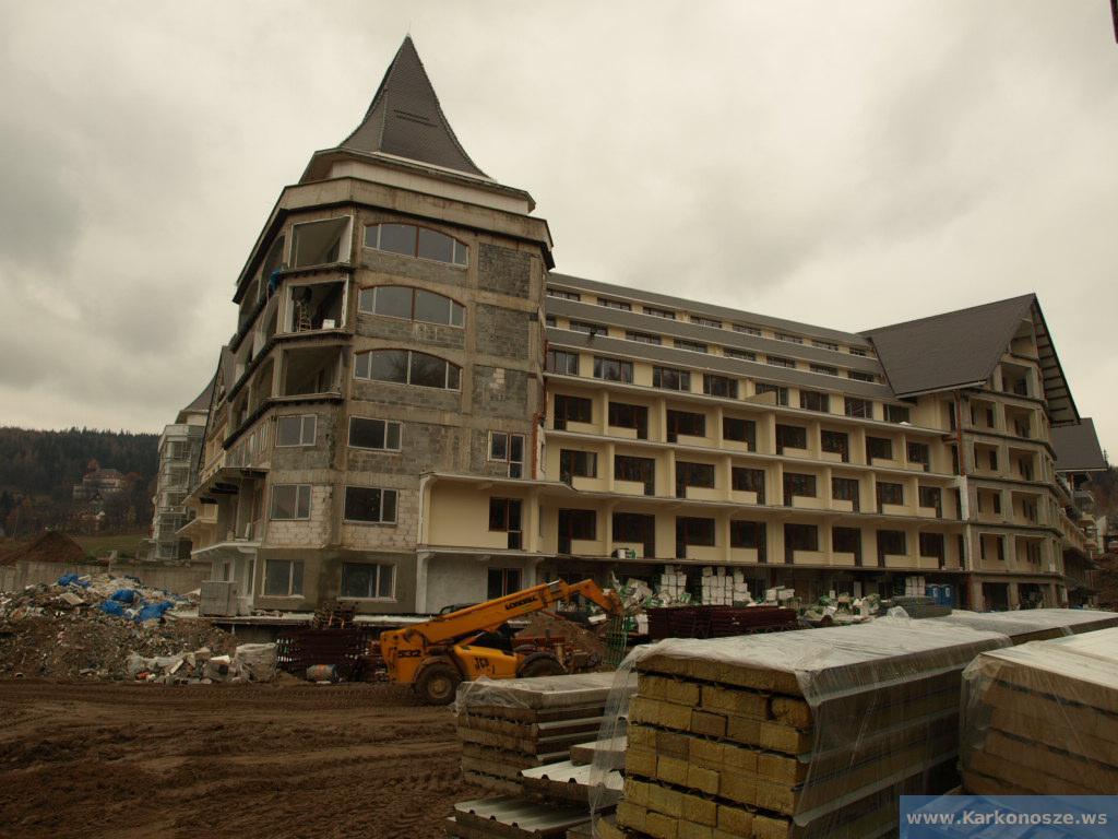 Hotel_Golebiewski_33.jpg.JPG