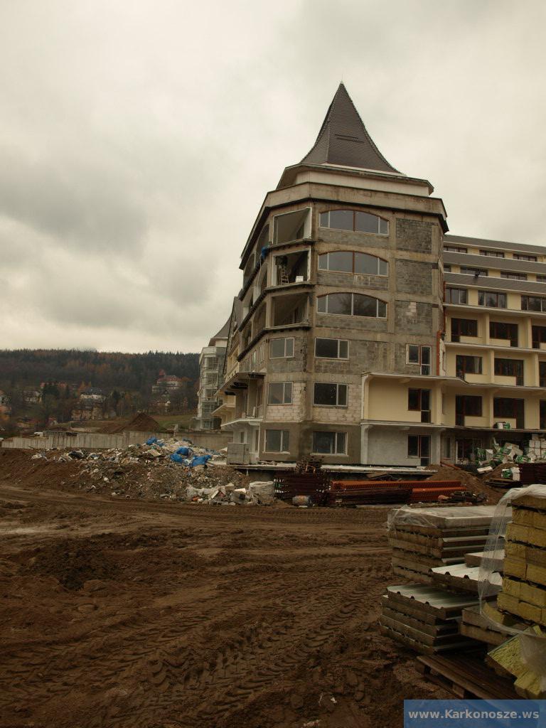 Hotel_Golebiewski_34.jpg.JPG