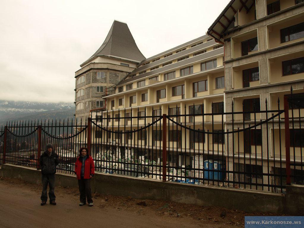 Hotel_Golebiewski_36.jpg.JPG