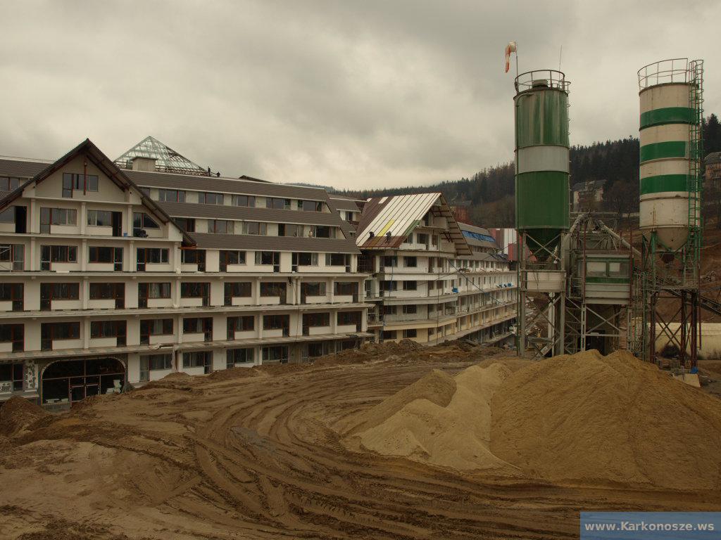 Hotel_Golebiewski_39.jpg.JPG