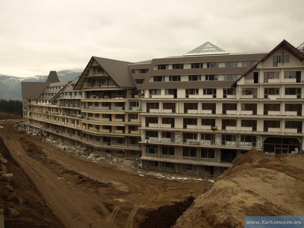 Hotel_Golebiewski_40.jpg.JPG