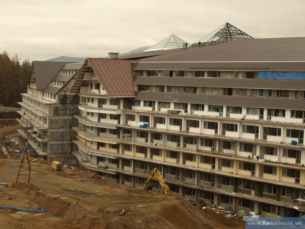 Hotel_Golebiewski_46.jpg.JPG