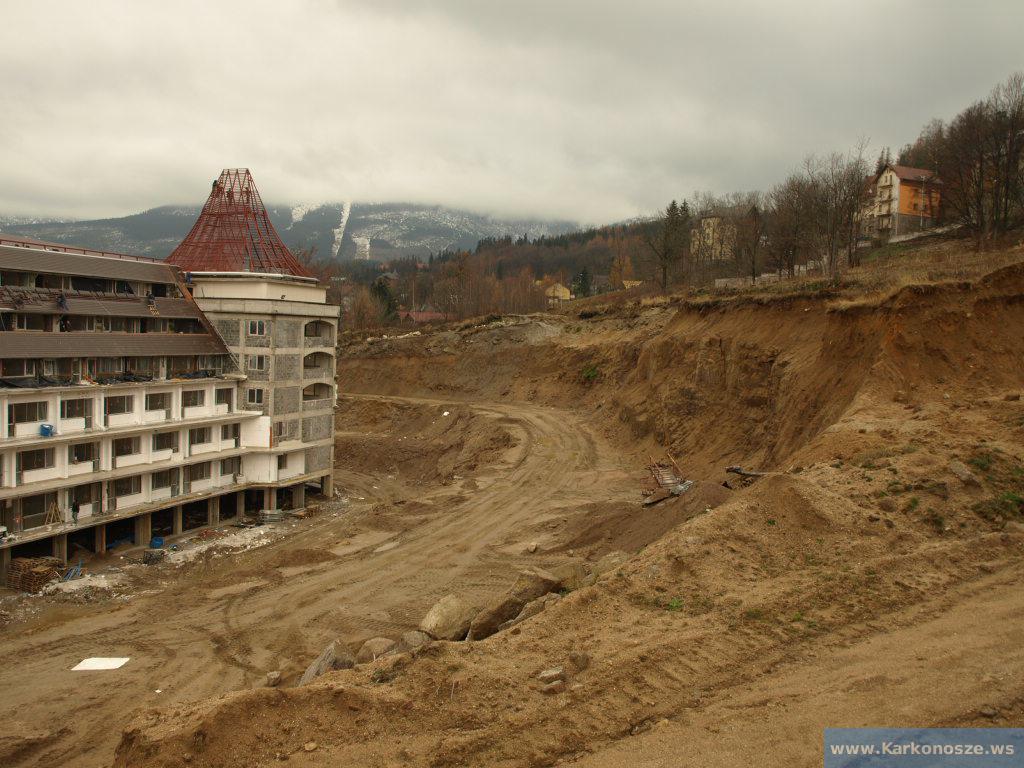 Hotel_Golebiewski_47.jpg.JPG