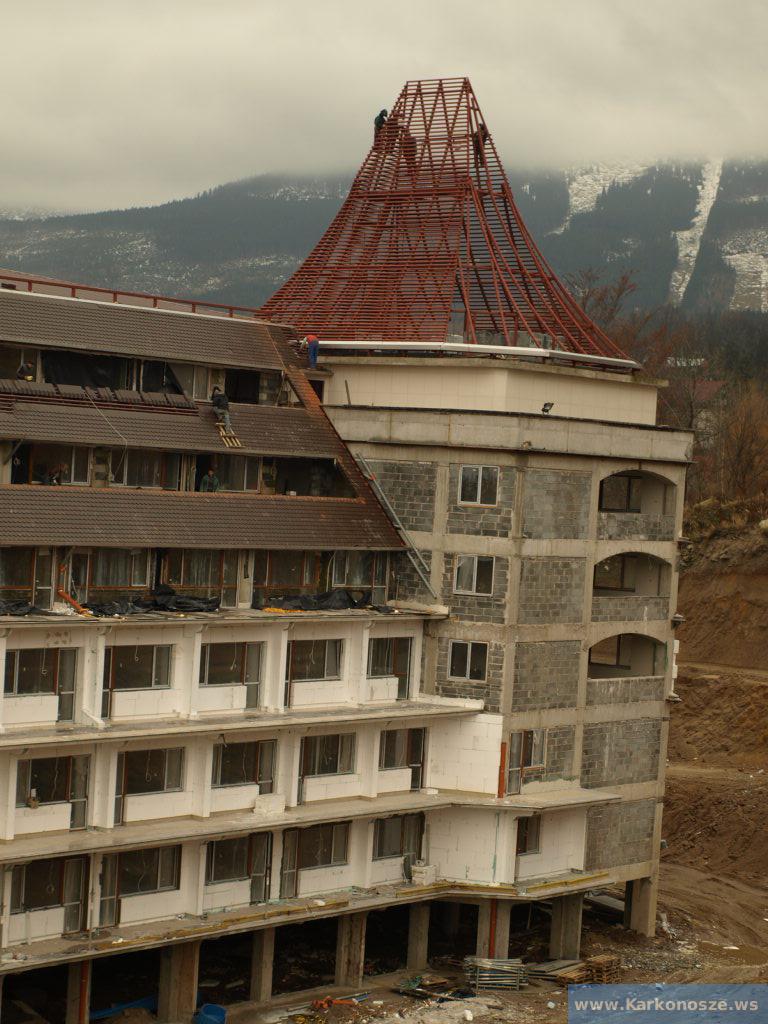 Hotel_Golebiewski_49.jpg.JPG