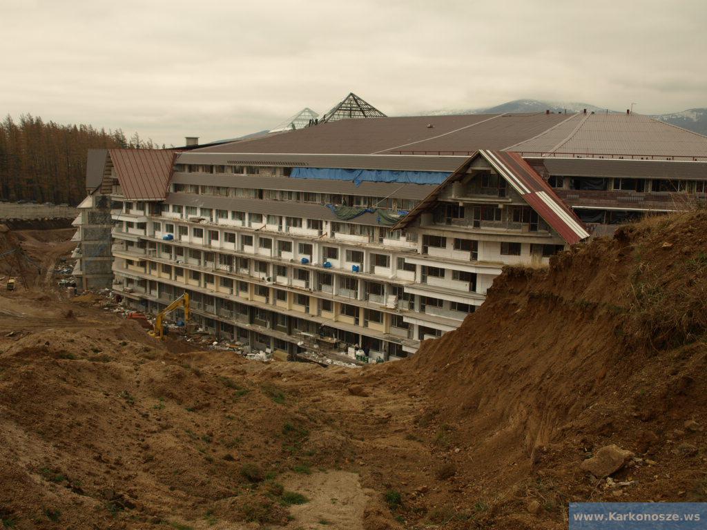 Hotel_Golebiewski_53.jpg.JPG