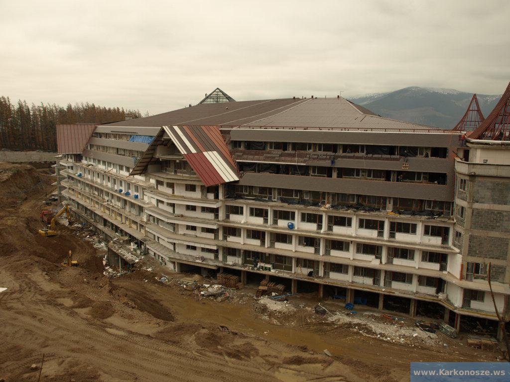 Hotel_Golebiewski_55.jpg.JPG