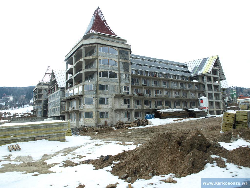 Hotel_Golebiewski_9.jpg.JPG