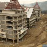 Hotel_Golebiewski_Karpacz_62.jpg.JPG