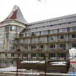 Hotel_Golebiewski_10.jpg.JPG