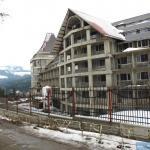 Hotel_Golebiewski_17.jpg.JPG