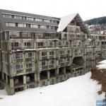Hotel_Golebiewski_25.jpg.JPG