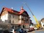 Karpacz - Hotel Mieszko