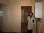 Mieszkanie w Karpaczu 20.02.2009
