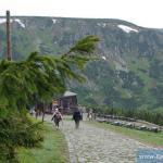 Szlakiem do Strzechy