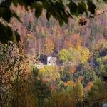 Kaplica Św. Anny na Grabowcu