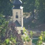 Kościół w Staniszowie